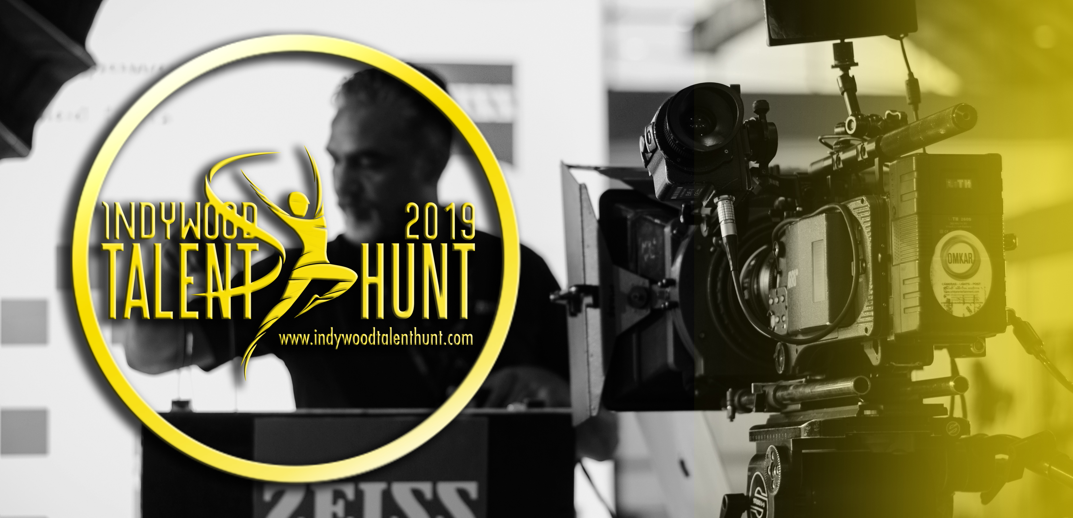 Indywood Talent Hunt | Live Contest for Young Talents | ITH2018